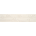 Gemini Tiles Vitra Elegant Border 2 Cream Tile
