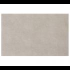 Gemini Tiles Recer Evoke Grey Tile - 250x400mm