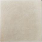 Gemini Tiles Recer Evoke White Tile - 450x450mm