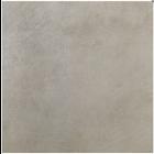 Gemini Tiles Recer Evoke Grey Tile - 450x450mm
