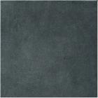 Gemini Tiles Recer Evoke Black Tile - 450x450mm
