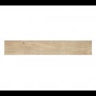 Marazzi Treverkever Wood Effect Natural Tile - 200x1200mm