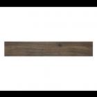 Marazzi Treverkever Wood Effect Musk Tile - 200x1200mm