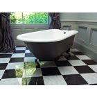 Marshalls Tile and Stone Marble Carrara Nouvo Tile - 305x305mm
