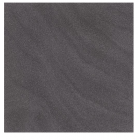 Esha Stone Oceania Wave Desert Black Matt Wall and Floor Tiles 80x80