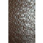 Studio Conran Hartland Metallic Mosaic Tile - 248x398mm