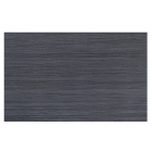 Gemini Tiles Vitra Allure Anthracite Tile - 400x250mm