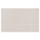 Gemini Tiles Vitra Allure Cream Tile - 400x250mm