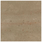 Metropoli Brown Floor Tile - 447x447mm