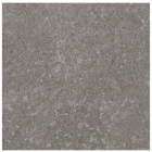 Metropoli Grey Floor Tile - 447x447mm