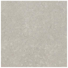 Metropoli Pearl Floor Tile - 447x447mm