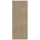 Metropoli Brown Wall Tile - 500x200mm