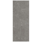 AB Ceramics Metropoli Grey Ceramic Wall Tiles 500x200mm