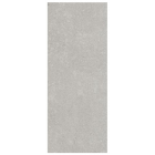 Metropoli Pearl Wall Tile - 500x200mm