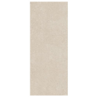 Metropoli Sand Wall Tile - 500x200mm