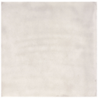 Calabria Blanco Plain Tile - 150x150mm