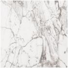 Venato Blanco Matt Tiles - 600x600mm