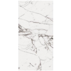Venato Blanco Matt Tiles - 375x750mm