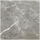 Tajin Gris Matt Tiles - 600x600mm