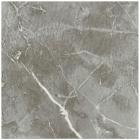 Pamesa Tajin Gris Leviglass Tiles - 750x750mm
