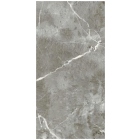 Tajin Gris Matt Tiles - 375x750mm