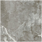 Tajin Gris Leviglass Tiles - 600x600mm