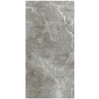 Tajin Gris Leviglass Tiles - 375x750mm