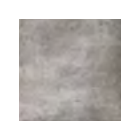 Marshalls Tile and Stone New Orleans Bourbon Street Tile - 200x200mm