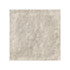 Marshalls Tile and Stone New Orleans Garden District Tile - 200x200mm
