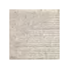 Marshalls Tile and Stone New Orleans Canal Street Tile - 200x200mm
