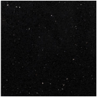 Starlight Black Polished Quartz Tile - 600x600mm
