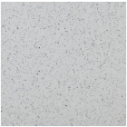 Starlight White Polished Quartz Tile - 300x300mm