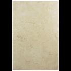 Bretton Cream 400x600 Tiles