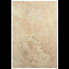 Bretton Beige 400x600 Tiles
