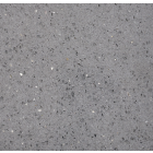 Starlight Grey Polished Quartz W&F 300x300mm