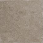 Proxi Tortora 32x32 porcelain floor Tiles
