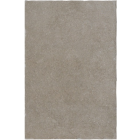 settecento Proxi Tortora Stone Effect 32x48 Tiles