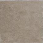 Proxi Tortora Stone Effect 48x48 Tiles