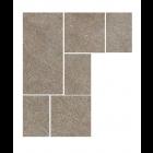 Proxi Tortora Stone Effect Layout B