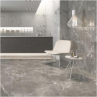 Tajin Gris Matt Tiles - 750x750mm