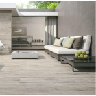 Pamesa Kingswood Kings Deck Musgo Tiles - 850x220mm