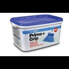 Prime + Grip 5kg