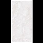 HD Mimeo White Multiuse 298mm x 498mm
