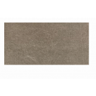 RAK Ceramics Shine Stone Brown Matt Porcelain Wall and Floor Tiles 15x60