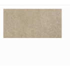 RAK Ceramics Shine Stone Dark Beige Matt Porcelain Wall and Floor Tiles 15x60