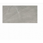 RAK Ceramics Shine Stone Grey Matt Porcelain Wall and Floor Tiles 60x30