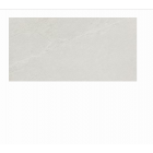 RAK Ceramics Shine Stone White Matt Porcelain Wall and Floor Tiles 60x30