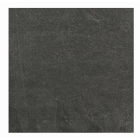 RAK Ceramics Shine Stone Black Matt Porcelain Wall and Floor Tiles 75x75