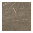 RAK Ceramics Shine Stone Brown Matt Porcelain Wall and Floor Tiles 60x60