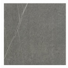 RAK Ceramics Shine Stone Dark Grey Matt Porcelain Wall and Floor Tiles 75x75
